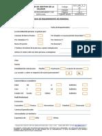 MYJ_RH_F_008 FICHA DE REQUERIMIENTO DE PERSONAL (1).docx