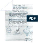 CUADERNO DE OBRA N°02 DIGITAL.docx