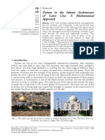 Elkhateeb2012_Article_DomesInTheIslamicArchitectureO.pdf