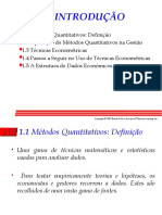 Tema 1-Introducao a MQAG (2).ppt