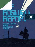 1994 Roswell Report - Prepared for GAO [1994].pdf