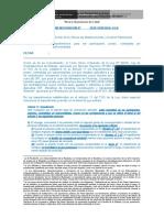 EJERCICIO DE IMPEDIMENTOS (1).docx