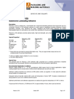 RobondL-2150TDS.pdf