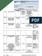 Raport activitate online-23-27.11.2020