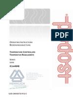 DE_ICON-4848_Betriebsanleitung.pdf