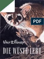Disney, Walt - Hausmann, Manfred - Die Wueste lebt.pdf