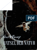 Disney, Walt - Huxley, Julian - Raetsel der Natur.pdf