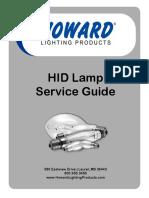 HIDLampServiceGuide