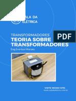 Cp1 - Transformadores_teoria_sobre_transformadores
