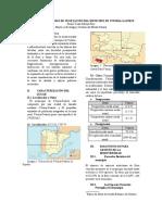 RESUMEN DEL ESTUDIO DE VEGETACIÓN DEL MUNICIPIO DE VITORIA.docx