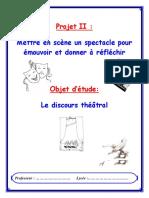 2 AS - Projet 2 - Séq 2.pdf · version 1