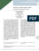 Lectura y gramática la reflexión desde el verbo.pdf