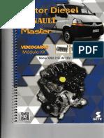 Master 2.5  16v.pdf