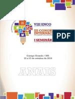 ANAIS_VIII_ENCO_CONBRASD_2018