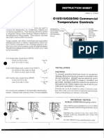 ranco_temp_control.pdf