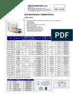 termran_eng (1).pdf