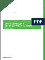 GuiaDesinfeccionHogar-12012014A.pdf