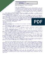 resumocavaleirodinamarcahp-140122133842-phpapp02.pdf