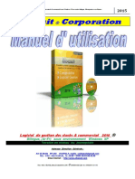 Manuel_gestion_stock_commercial 2015.pdf