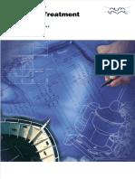 vdocuments.site_manual-alfa-laval.pdf