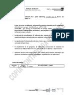 LAB-D-004 MISION V.01 2015-08-15