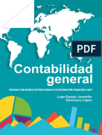 libro base Contabilidad General