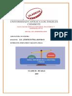 420509573-Sintesis-de-Economia.pdf