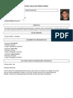 curriculo_de_carlos_antonio_araujo_fernandes_criado_em_14_12_20_as_CHMS3_minha_pagina_inicial
