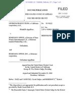 488123047-Optimum-v-HBO-9th-Circuit-Opinion.pdf