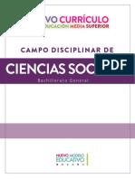 1.3.1.2 programa ciencias sociales ems bachilleres.pdf