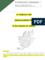 Fabula PID_01