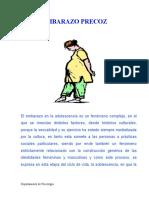 PERIODICO-MURAL-EMBARAZO-PRECOZ.doc