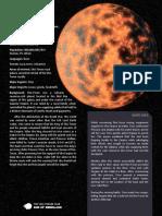 Shu-Torun.pdf