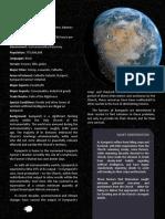 Kymparch.pdf