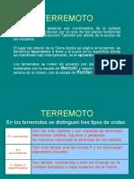DEFINICION DE TERREMOTO.ppt