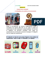 Personal_Social 1°.docx