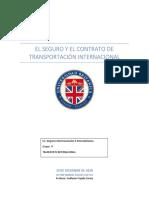 Investigación WIP6.pdf