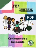 Cartilha PC para Cuidadores (digital).pdf