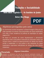 Aula Texto Ruy Braga (1)