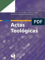 ACTAS_TEOLOGICAS_2012.pdf