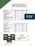 liste-aliments-prise-de-masse-nu3-fr(1)