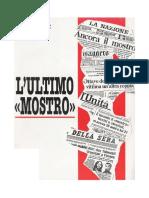 L'ultimo __mostro__ - Giorgio Sgherri.pdf