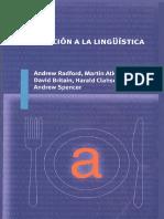 Radford.pdf