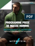 190722_Interactive_My_Protein_Training_Plan_Ozan_02.pdf