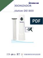 Deionizadora DE1800.pdf