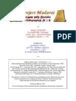 Ponniyan_Selvan_Part09.pdf