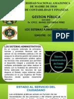 SISTEMA ADMINISTRATIVO.pdf