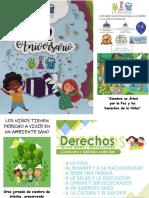 brochur derechos  2020 medio ambiente sano