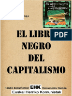 El_libro_negro_del_capitalismo-K.pdf