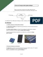 solaire_photovoltaique.pdf